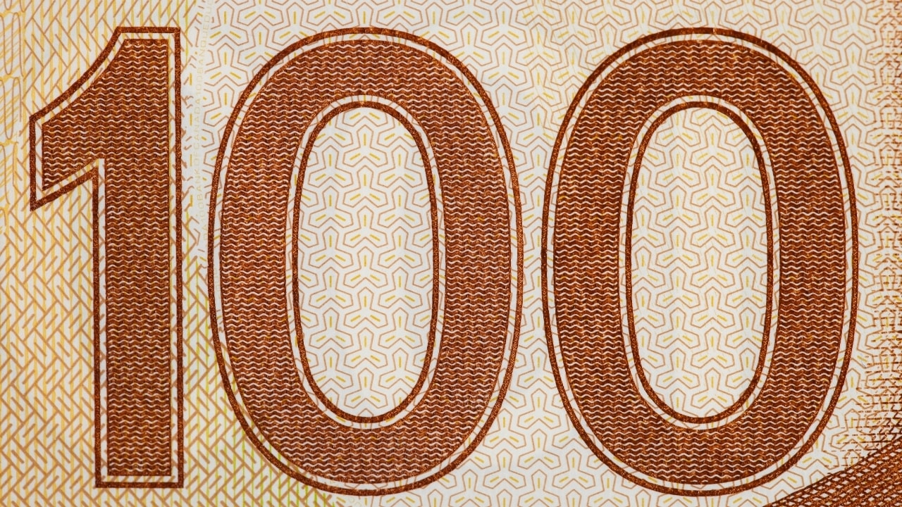アフィリエイトでは100記事書こう!の真意
