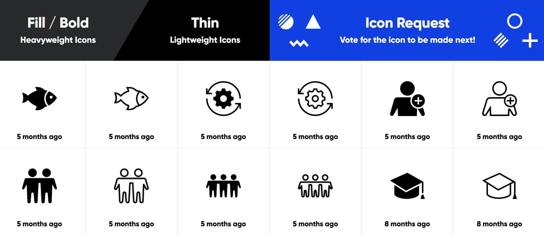 iconmonstrの画像